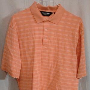 Polo Golf Ralph Lauren Brand Style Shirt (L) #12